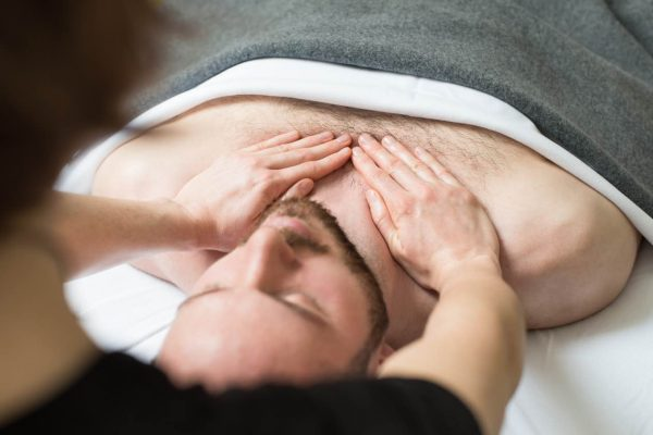 service-massage-espacenomad