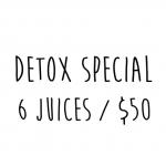special-detox-espacenomad