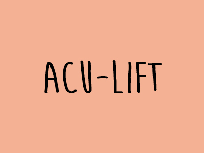 AcuLift-espace-nomad