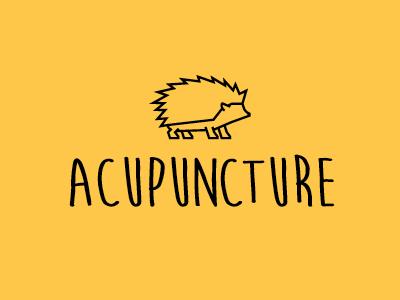 acupuncture-espace-nomad