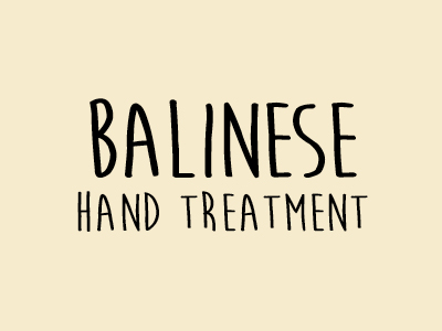 balinese-treatment-espace-nomad