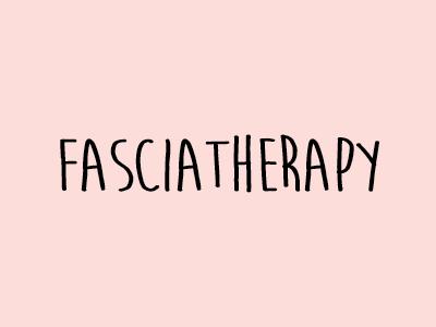 Fasciatherapy-espace-nomad