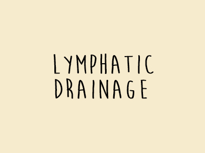 lymphatic-drainage-espace-nomad