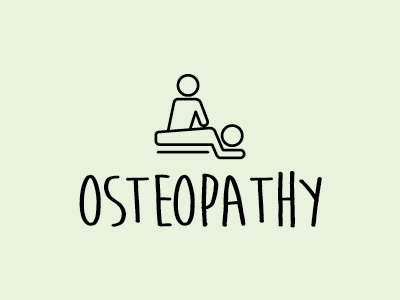 osteopathy-espace-nomad