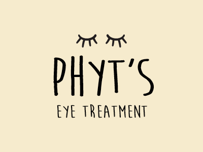 Phyts Eye Treatment Espace Nomad