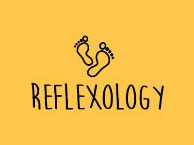 reflexology-espace-nomad