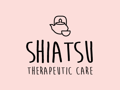 Shiatsu therapeutic care