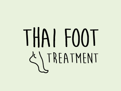 ThaiFootTreatment Espace Nomad