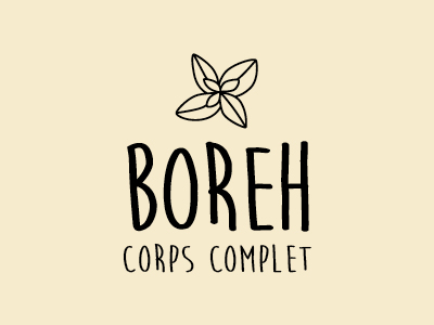 boreh-corps-espace-nomad