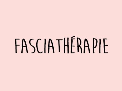 Fasciatherapie-espace-nomad