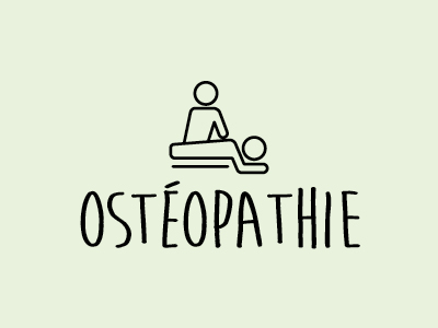 osteopathie-espace-nomad