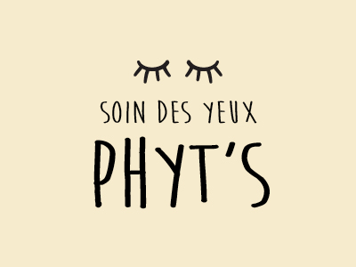 Soin Des Yeux Phyts Espace Nomad