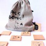 boutique-espace-nomad